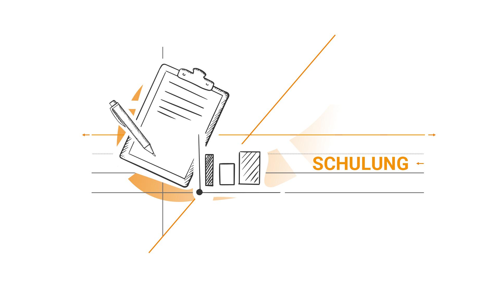 DBD-Kostenkalkül Webinar für Bauunternehmer