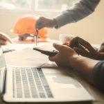 Vorbereitung und Kalkulation Ihrer Angebote als Dienstleistung für Bauunternehmer und Handwerker