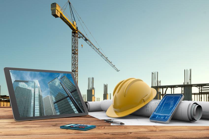 Update-Angebot für STLB-Bau