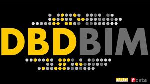 Neuigkeiten zu DBD-BIM