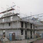 CORONA – Hier finden Planungsbüros und Baubetriebe wichtige Infos