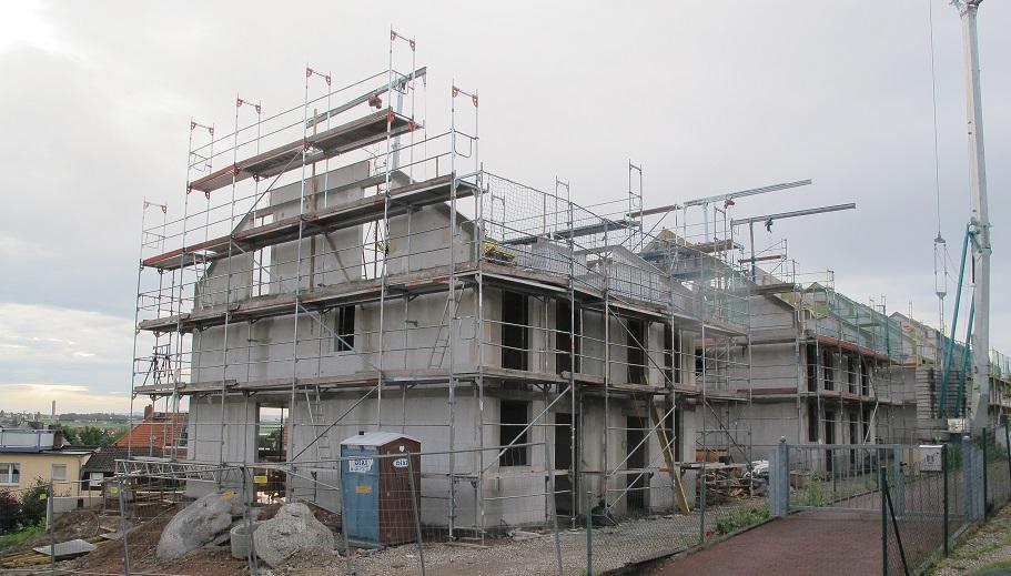 Read more about the article CORONA – Hier finden Planungsbüros und Baubetriebe wichtige Infos
